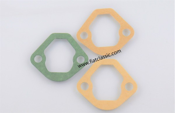 Set fuel pump seals Fiat 126 - Fiat 500 - Fiat 600