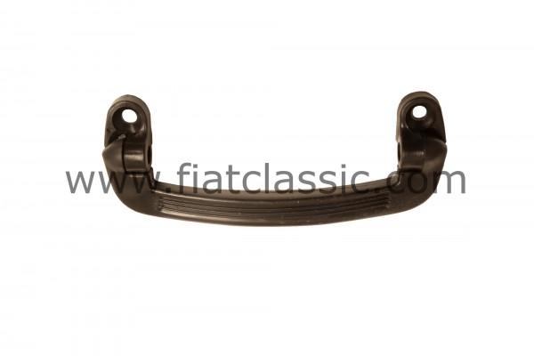 Zuziehgriff aus Kunststoff Fiat 126 - Fiat 500 - Fiat 600