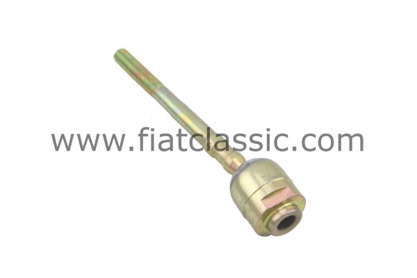 Inner track rod end M14 Fiat 126 (BIS)