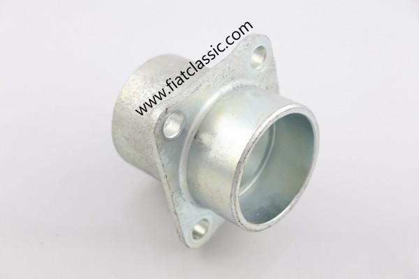 Wheel bearing housing Fiat 126 - Fiat 500 - Fiat 600