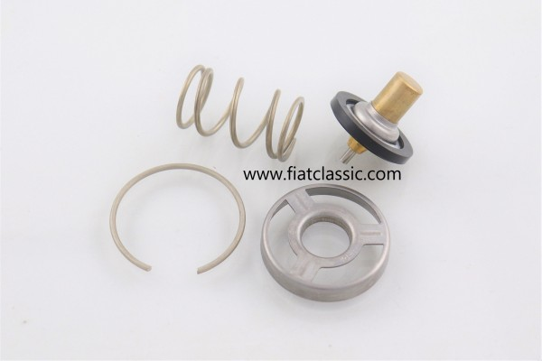Thermostat Fiat 126 (BIS)