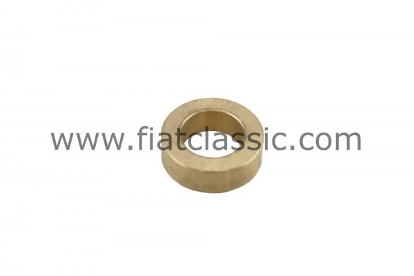 Boccola cuscinetto cambio (cuscinetto in bronzo) Fiat 126 - Fiat 500 - Fiat 600
