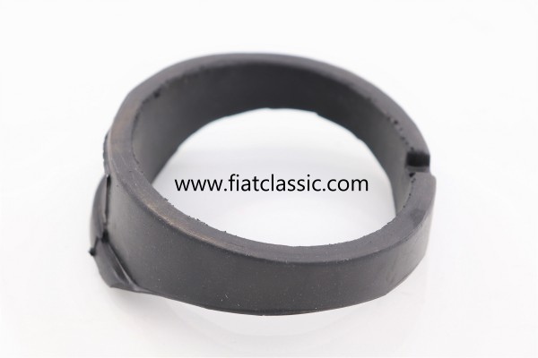 Speedometer seal (rubber ring) Fiat 500