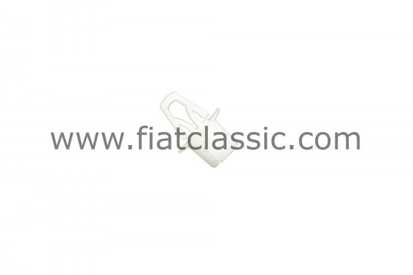 Morsetto per proiettore Fiat 126