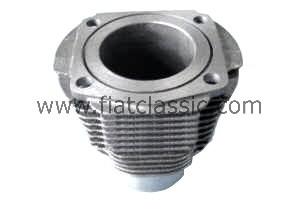 Cilinder 500 ccm Fiat 500 (niet R)