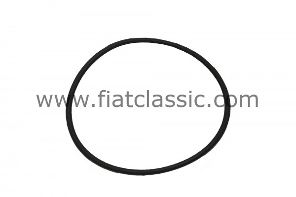 O-Ring für Ölschleuderdeckel Fiat 126 - Fiat 500 - Fiat 600