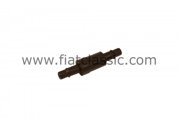 Windscreen washer valve Fiat 126 - Fiat 500 - Fiat 600