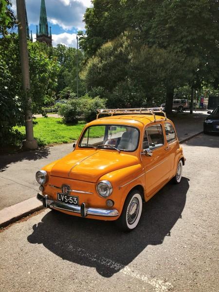 1_Fiat600fcXnOd56x8MHu