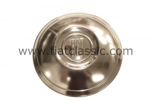 Wheel cap Fiat 500 D Giardiniera - Fiat 600