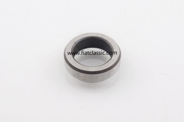 Pressure ring for wheel bearing rear Fiat 126 - Fiat 500 - Fiat 600