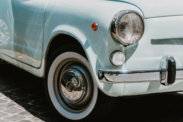 6_Fiat600JOBfiY7ddk9Tj