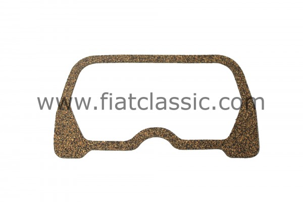Valve cover gasket like original Fiat 126 - Fiat 500