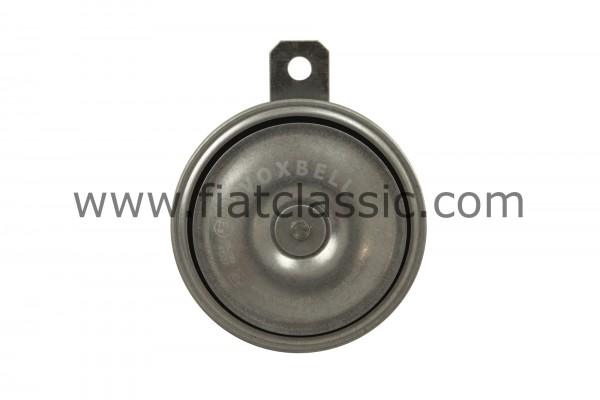 Horn Fiat 126 - Fiat 500 - Fiat 600
