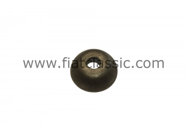 Base for shift linkage Fiat 126 - Fiat 500