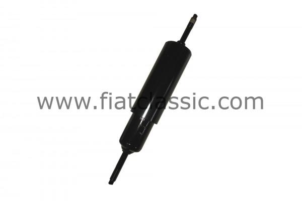 Stoßdämpfer vorne Fiat 126 - Fiat 500