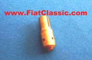 Carburetor nozzle 50 Fiat 126 - Fiat 500