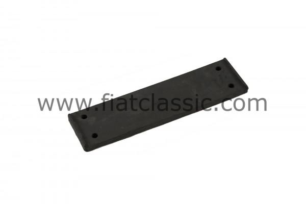 Türfangband Fiat 500 N/D/G/Bianchina