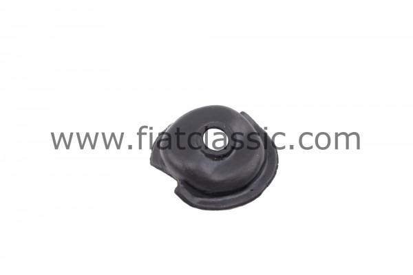 Spark plug rubber Fiat 126 - Fiat 500