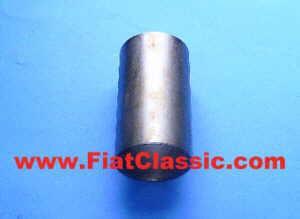 Boccola 60,6 mm (62 mm) Fiat 600