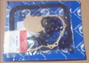 Engine gasket set Fiat 500 N/D