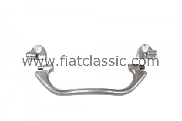 Zuziehgriff aus Leichtmetall Fiat 126 - Fiat 500 - Fiat 600