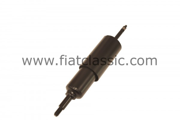Rear shock absorber Fiat 126 - Fiat 500