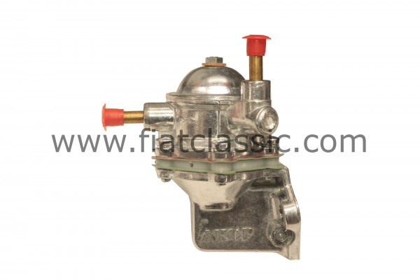 Benzinpumpe Fiat 126 - Fiat 500 - Fiat 600