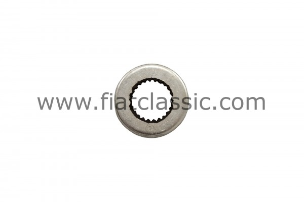 Simmerring per servosterzo inferiore Fiat 500 N/D - Fiat 600