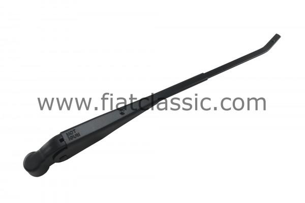 Braccio tergicristallo parabrezza Fiat 126