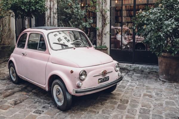 4_Fiat5001JhYMBgD7W6jG
