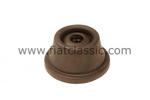 Achsmanschette 19 mm Fiat 500