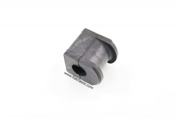 Stabilizer rubber Fiat 600
