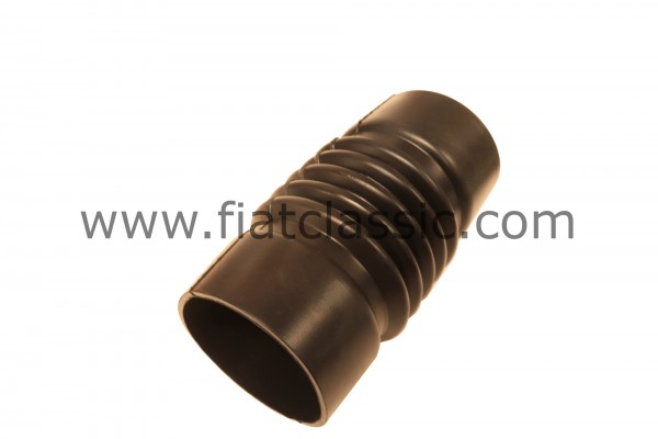 Tubo flessibile di riscaldamento 7,5 x 15 cm Fiat 126 - Fiat 500