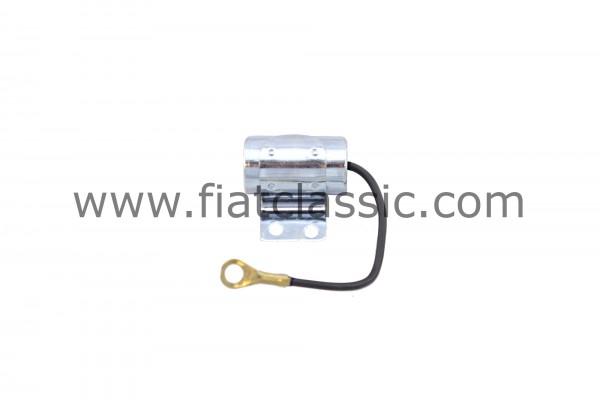 Zündkondensator Magneti Marelli Fiat 500 - Fiat 126 - Fiat 600