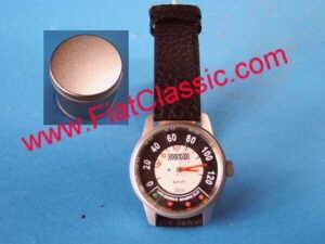 Armbanduhr Fiat 500