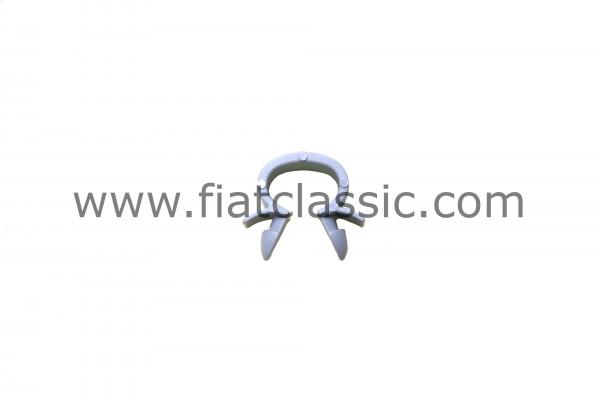 Guida per asta per bloccaggio porte Fiat 126 - Fiat 500