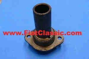 Gearbox bearing bush for main shaft Fiat 600