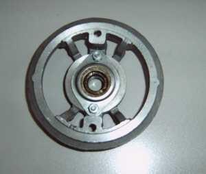Cuscinetto per alternatore Fiat 126 - Fiat 500