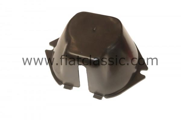 Fiat 126 headlight pot