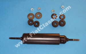 Front shock absorber Fiat 600