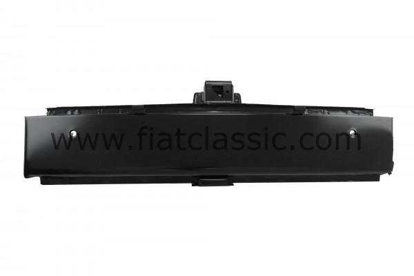 Traversa posteriore Fiat 500 N/D/F/L