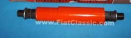 Shock absorber shorter rear Fiat 600