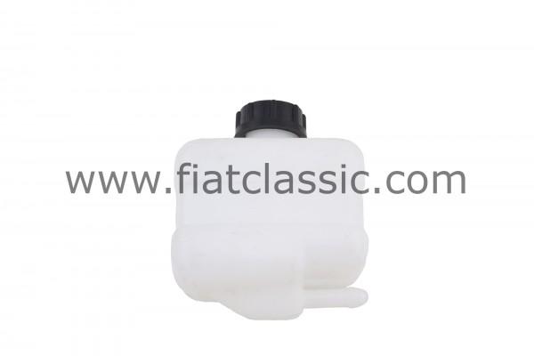 Serbatoio liquido freni Fiat 500 (non L/R)