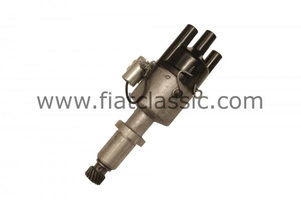 Distributore completo (senza scambio) Fiat 126 - Fiat 500 R