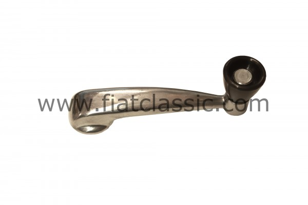 Fensterkurbel Fiat 500 N/D - Fiat 600
