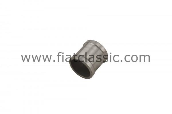 Manicotto di serraggio per cuscinetto ruota posteriore Fiat 126 - Fiat 500 - Fiat 600