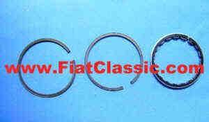 Pistoni 750 ccm Zastava 750 ccm Zastava 750