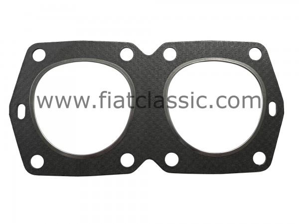 Cylinder head gasket F (500 ccm) Fiat 500