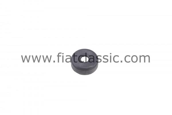 Capuchon en caoutchouc pour maître-cylindre de frein Fiat 126 - Fiat 500 - Fiat 600