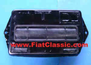 Battery cover used Fiat 600
